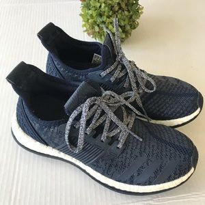 Adidas Pure Boost ZG Shoes